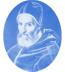 Kopf-Bild Gregor XIII