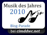 musik2010