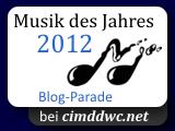 musik2012