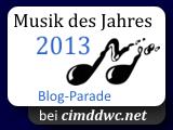 musik2013