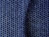 11: Dark blue