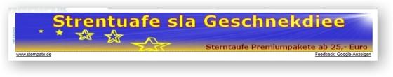 Strentuafe