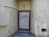 Eingang zu den (ehemaligen) Mountain Studios.