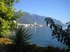 Montreux-Ansicht