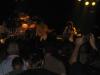 Auftritt der argentinischen Tribute-Band