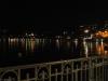 Montreux bei Nacht - und das ist das Ende dieser Galerie