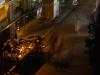 Nachtflohmarkt 2008