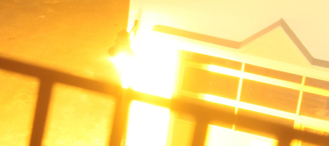 22: Light