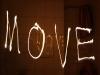 08: Bewegung (1)