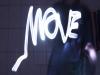 08: Bewegung (2)