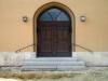 14: Doors & Gates