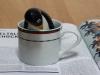 11: Coffee Time