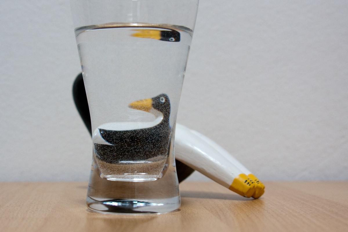 11: Glass
