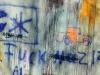 11: Kunst?!