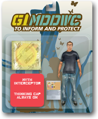G.I.MDDWC