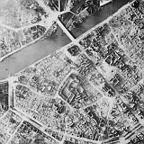 Luftbild Heilbronn