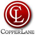Copperlane