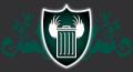 Gedankendeponie-Logo
