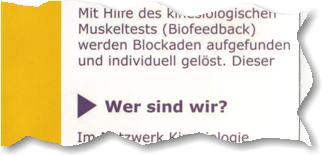 Kinesiologie-Flyer 1