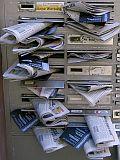Papierspam
