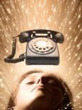 spiritual phone