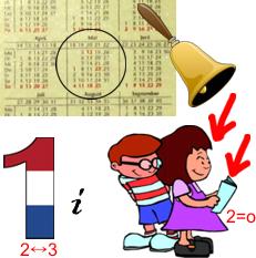 Musik-Quiz 34.3