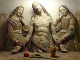 Jesus und Frauen
