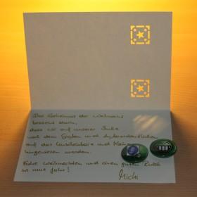 Greensmilies-Buttons