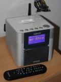 Noxon 2 Radio for iPod