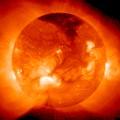 Sonne (Röntgen)