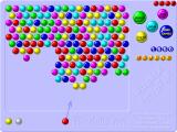 bubbleshooter_a