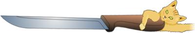 mq45-3wedd