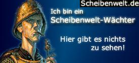 Scheibenwelt-Test: Wache
