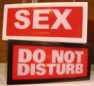sex-do-not-disturb