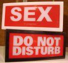 sex-do-not-disturb
