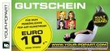 your-popart-gutschein