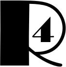 mq57-3