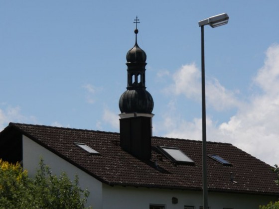 kirchturm-schornstein