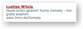 Lustige Witzig – Heute schon gelacht? Funny Comedy – hier gratis ansehen