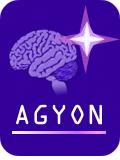 agyon-ecke