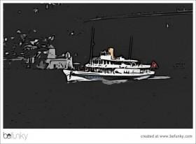 vevey_comic