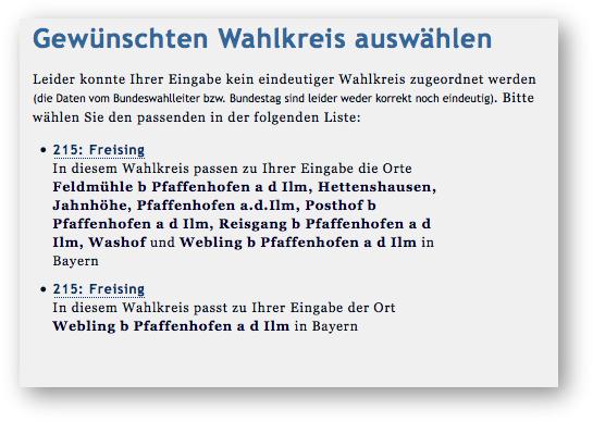 wahlkreis_schmal_s
