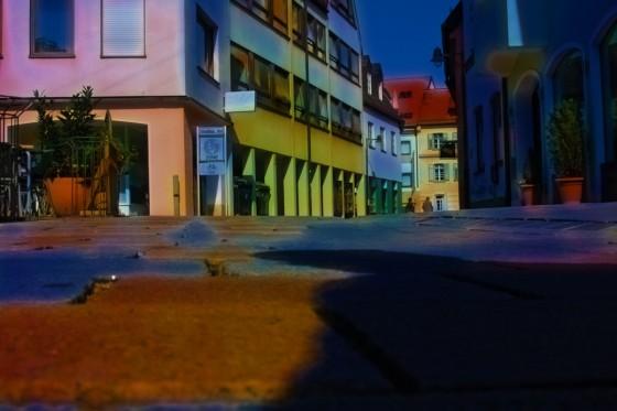 klamm_farbe