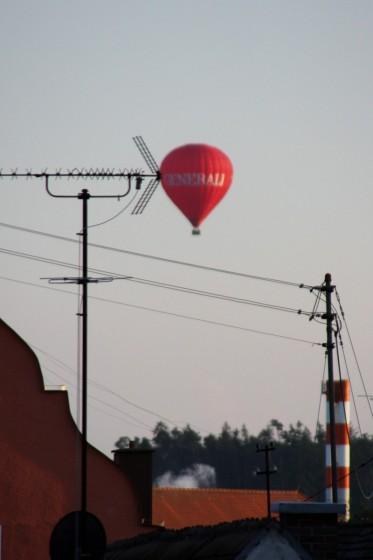 ballon-am-spiess