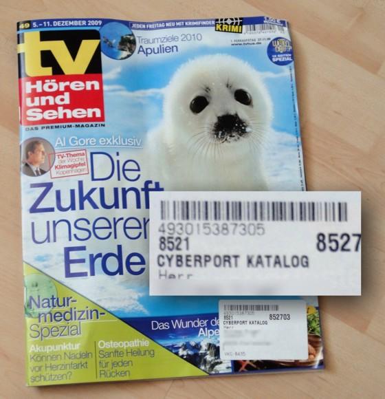 tv-cyberport