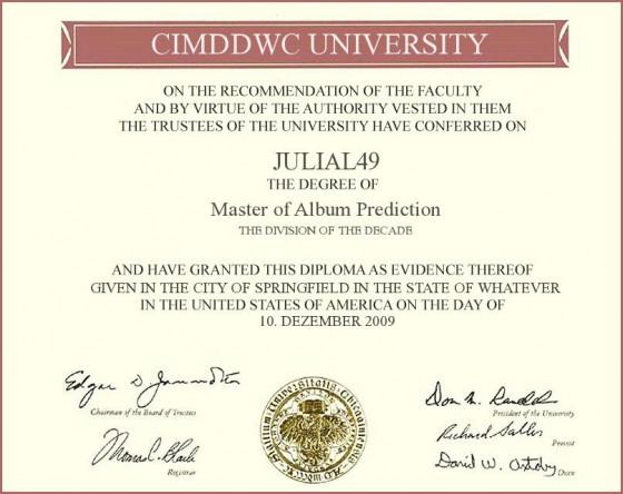julia-diplom