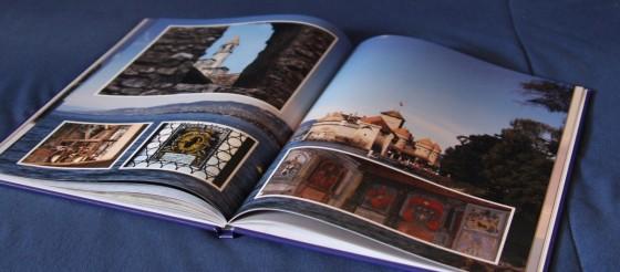 Pixelspeed-Buch1