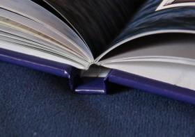 Pixelspeed-Buch2