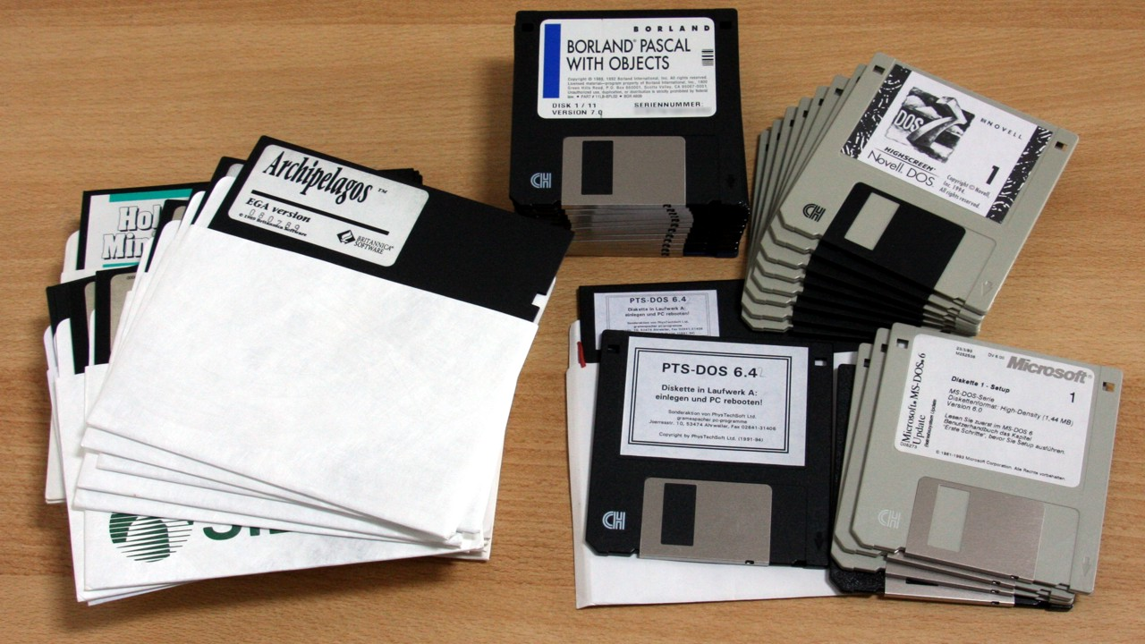 disketten.jpg