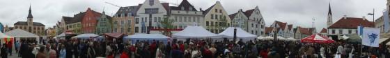 Hauptplatz-Panorama 1